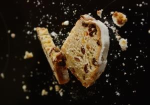 Kuchenformen - es ist wichtig die richtige Form zu finden